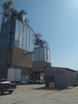 Project United Feed Co-Op. by Complete Electric Inc. - Sebastian FL